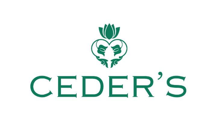 Ceder's