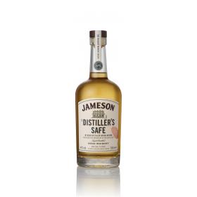 Jameson Maker's series Distiller's Safe