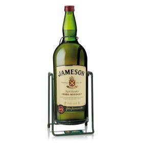 Jameson Premium Gallon avec balancelle