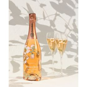 Perrier-Jouët Belle Epoque Rosé Millésimé 2006