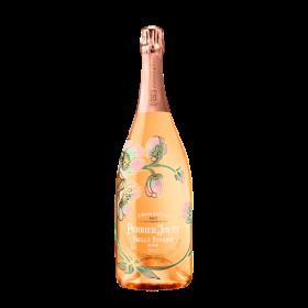 Magnum Perrier-Jouët Belle Epoque Rosé Millésimé
