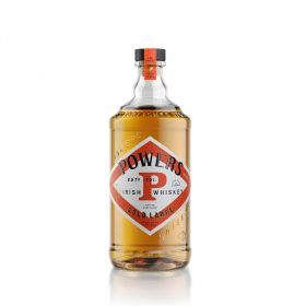 Powers Gold Label 43,2°