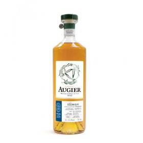 Augier VS