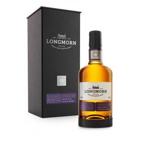 Longmorn Distiller's choice sous étui