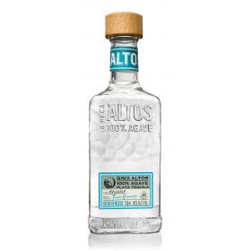 Altos Tequila  Blanco