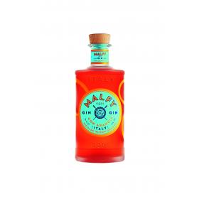 Malfy Gin Con Arencia