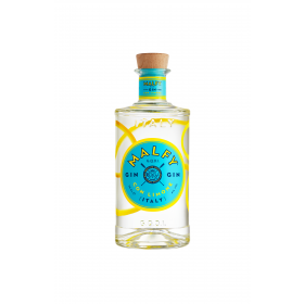 Malfy Gin Con Lemon