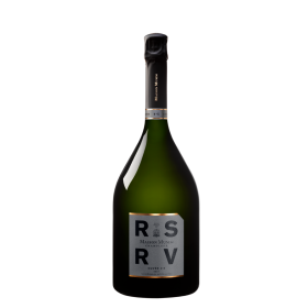 RSRV Magnum Cuvée Brut 4.5