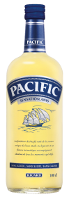 Pacific Anis