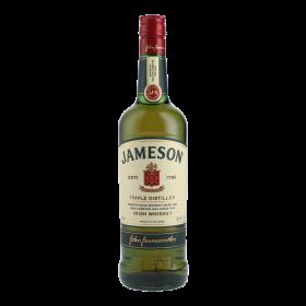 Jameson Premium