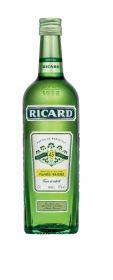 Ricard Plantes fraîches