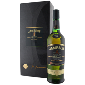 Jameson Rarest Vintage Reserve 46%