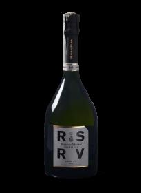 RSRV Cuvée Brut 4.5 sous étui