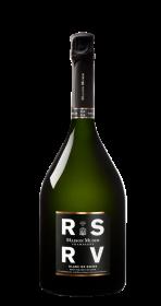RSRV Magnum Cuvée Blanc de Noirs Millésimé 2009