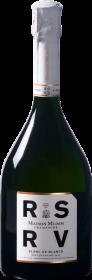 RSRV Cuvée Blanc de Blancs Millésimé 2014