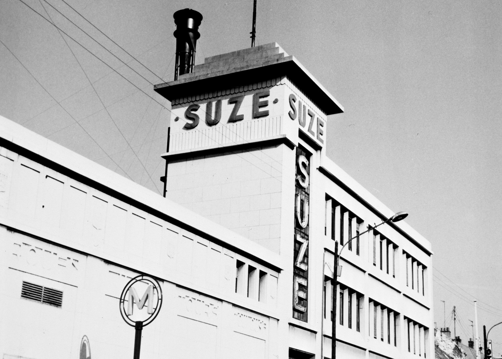 suze_contenu_4_1